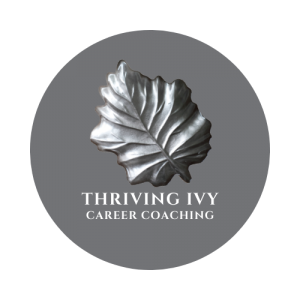 Thriving Ivy Career Coaching